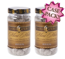 Mini Meles Gift Jar 5 oz