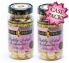 Lightly Salted Macadamia Nuts 4.5 oz