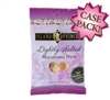 Lightly Salted Macadamia Nuts 2.5oz Snack Bags