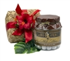 Mele Macs Large Jar in Gift Basket