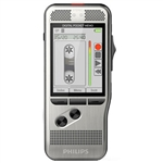 Philips DPM7820 Pocket Memo