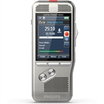 Philips DPM8500 Digital Pocket Memo