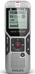 Philips Voice Tracer-1000 Digital Recorder