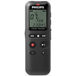 Philips DVT1150 Digital Voice Tracer