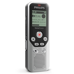 Philips DVT1250 Digital Voice Tracer