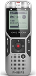 Philips Voice Tracer-1400 Digital Recorder