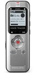 Philips DVT2000 Digital Voice Tracer