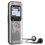 Philips DVT2050 Digital Voice Tracer