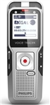 Philips Voice Tracer-3400 Digital Recorder