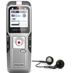 Philips Voice Tracer-3500 Digital Recorder