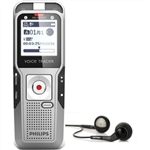 Philips Voice Tracer-3600 Digital Recorder