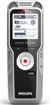 Philips Voice Tracer-5000 Digital Recorder