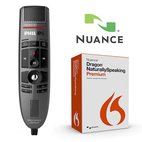 lfh3500 speechmike premium with dragon naturallyspeaking 13 premium. Black Bedroom Furniture Sets. Home Design Ideas