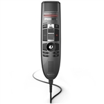 Philips LFH3520 SpeechMike Premium