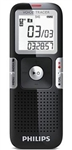 Philips LFH645 Digital Voice Recorder