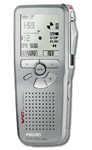 Philips LFH9620 Digital Voice Recorder