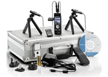 Olympus DM-550 Conference Kit
