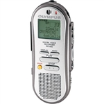 Olympus DS-660 Digital Voice Recorder