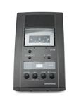 Grundig DT3110 Microcassette Dictation/Transcription Machine