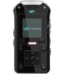 Speak-IT Premium Digital Voice Recorder