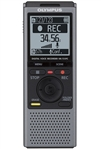Olympus VN-731PC 2GB Digital Voice Recorder