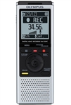 Olympus VN-732PC 4GB Digital Voice Recorder