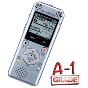 Olympus WS-811 Digital Voice Recorder