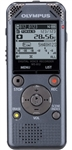 Olympus WS-812 Digital MP3 (4GB) Recorder