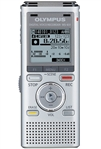 Olympus WS-831 2GB Digital Voice Recorder