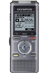 Olympus WS-832 4GB Digital Voice Recorder