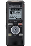 Olympus WS-833 8GB Digital Voice Recorder