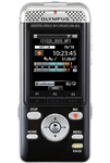 Olympus DM-901 4GB Digital Voice Recorder