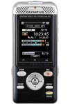 Olympus DM-901 4GB Digital Voice Recorder Ex Demo