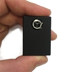 Speak-IT Premier Micro Surveillance Device