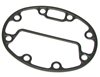 TB-17-44123-00-AM GASKET HEAD CENTER