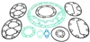 TB-17-44707-00-AM GASKET SET O5K