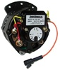 TB-30-00409-11-AM ALTERNATOR 105AMP