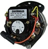 TB-30-00409-18-AM ALTERNATOR 65 CW WO