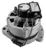 TB-30-00409-64-AM ALTERNATOR 65AMP CCW
