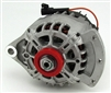 TB-30-01114-06-AM ALTERNATOR 70AMP CCW NO PULL