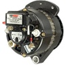 TB-30-50326-00-AM ALTERNATOR 65AMP