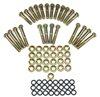 TB-37-20-131 HEAD SEALING KIT