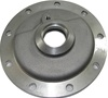 TB-37-22-1028 COVER BEARING X430 LARGE SHAFT