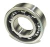 TB-37-22-219 BEARING ROLLER CRANKSHAFT 214 COMPRESSOR