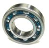 TB-37-22-220 BEARING ROLLER CRANKSHAFT 214 COMPRESSOR