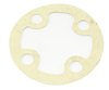 TB-37-33-211 GASKET SUCTION 214