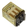 TB-37-44-3186 RELAY DEFROST