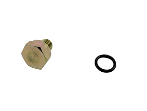 TB-37-55-6750 PLUG OIL FILLER PORT