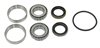 TB-37-70-135 BEARING FAN SHAFT KIT