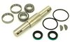 TB-37-77-2613-KIT IDLER SHAFT REBUILD KIT